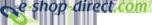 e-shop-direkt-logo