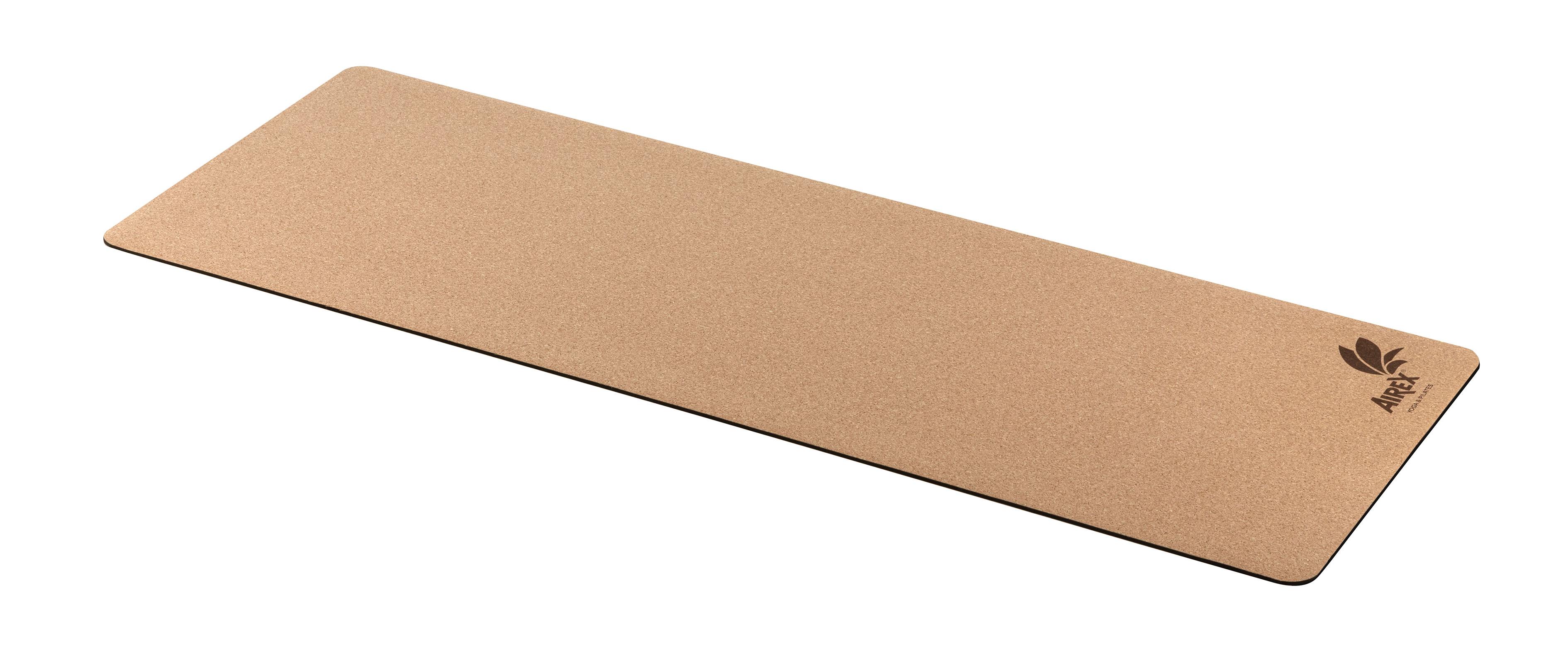 Yoga Eco Cork mat