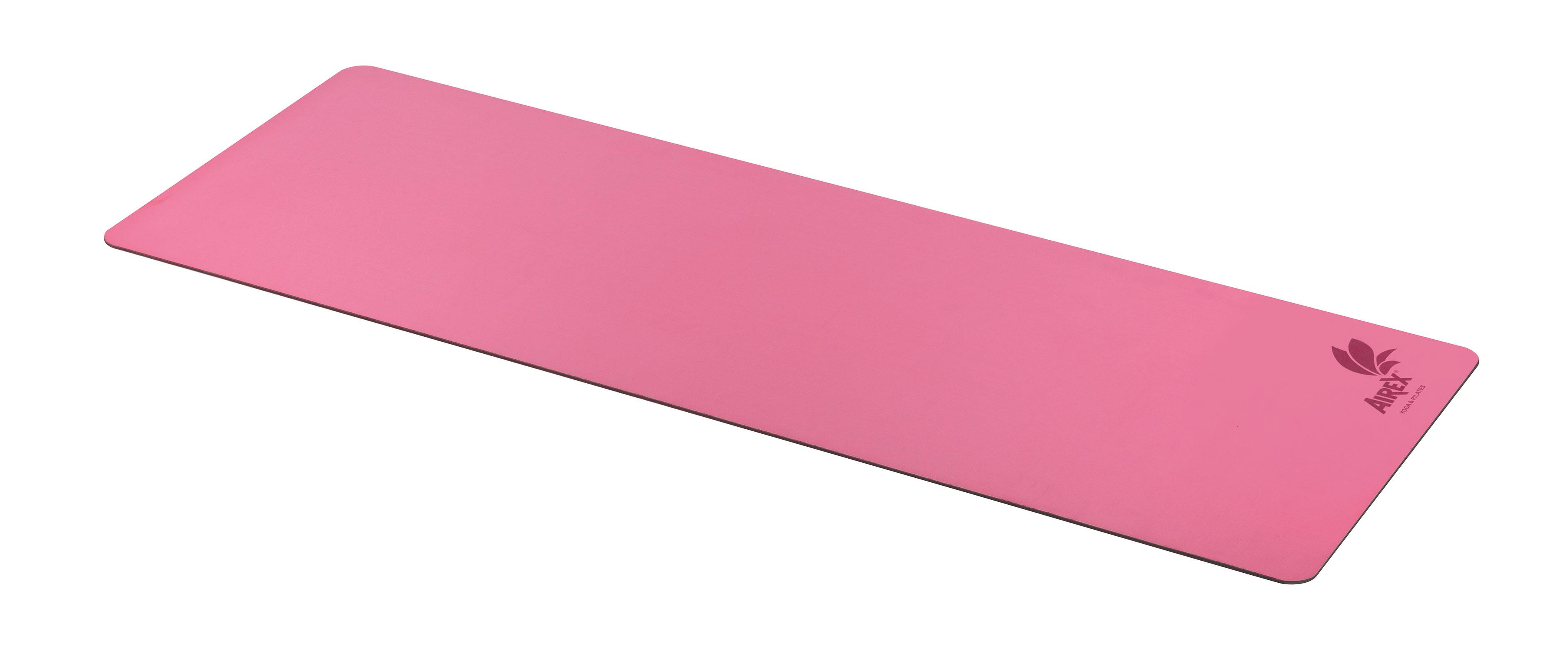Yoga Eco Grip mat