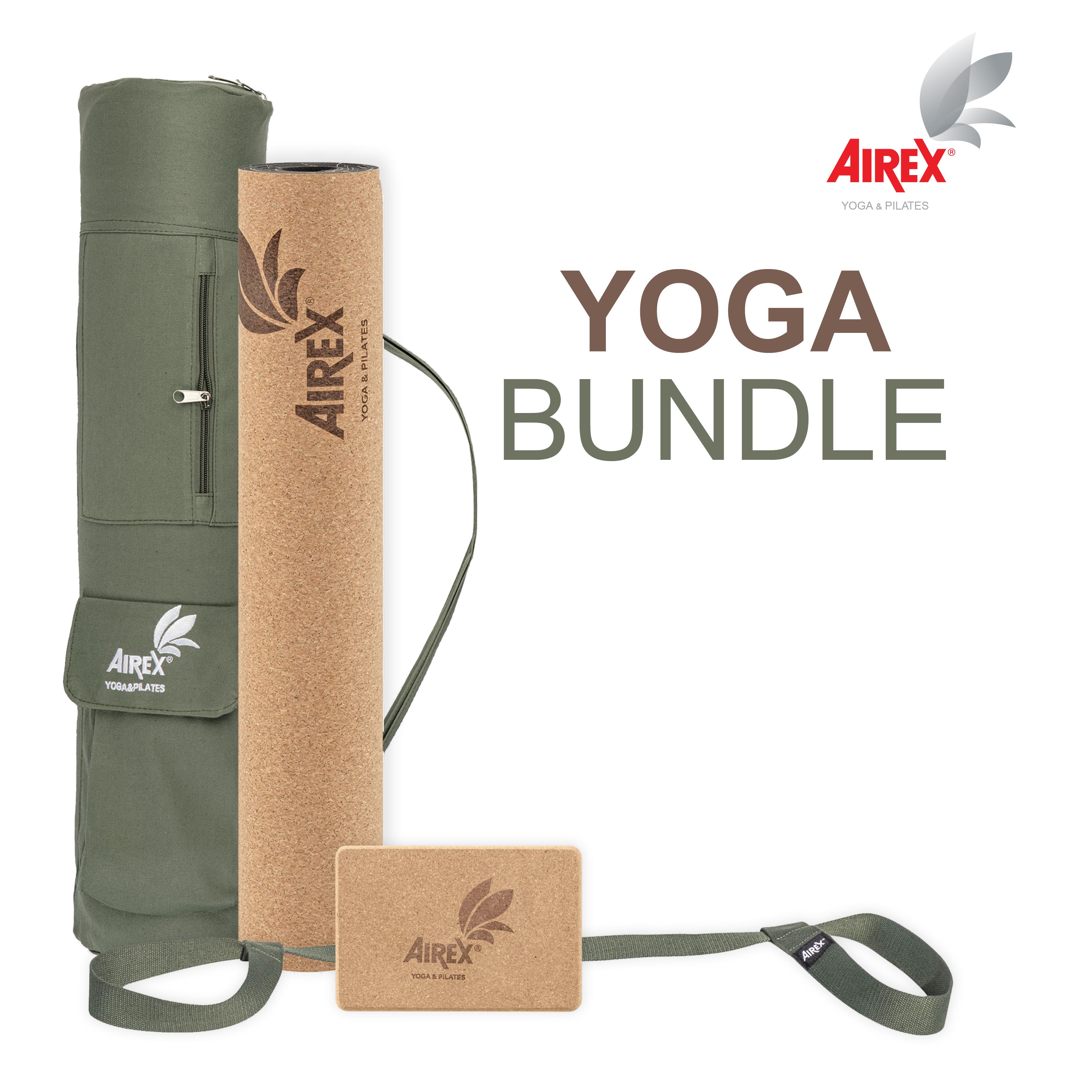 Yoga Paket