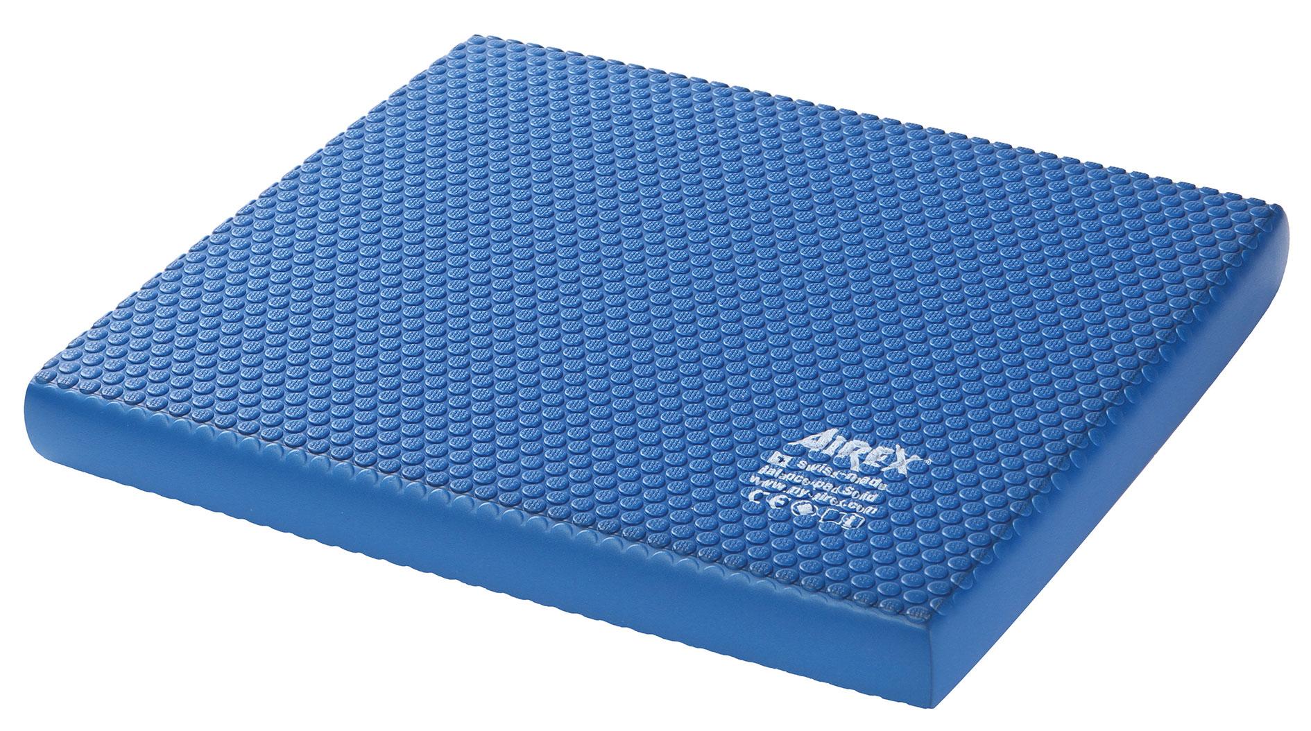 Balance-pad Solid
