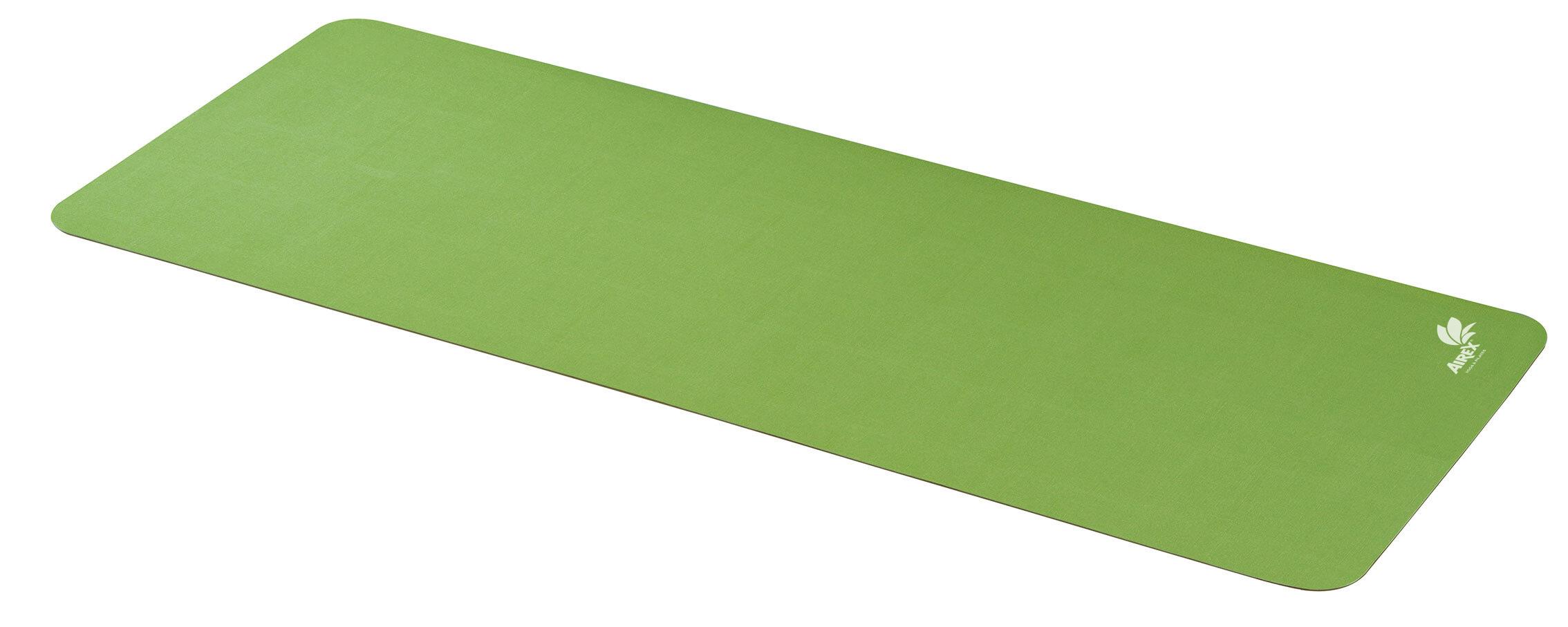 Yoga CALYANA Advanced mat