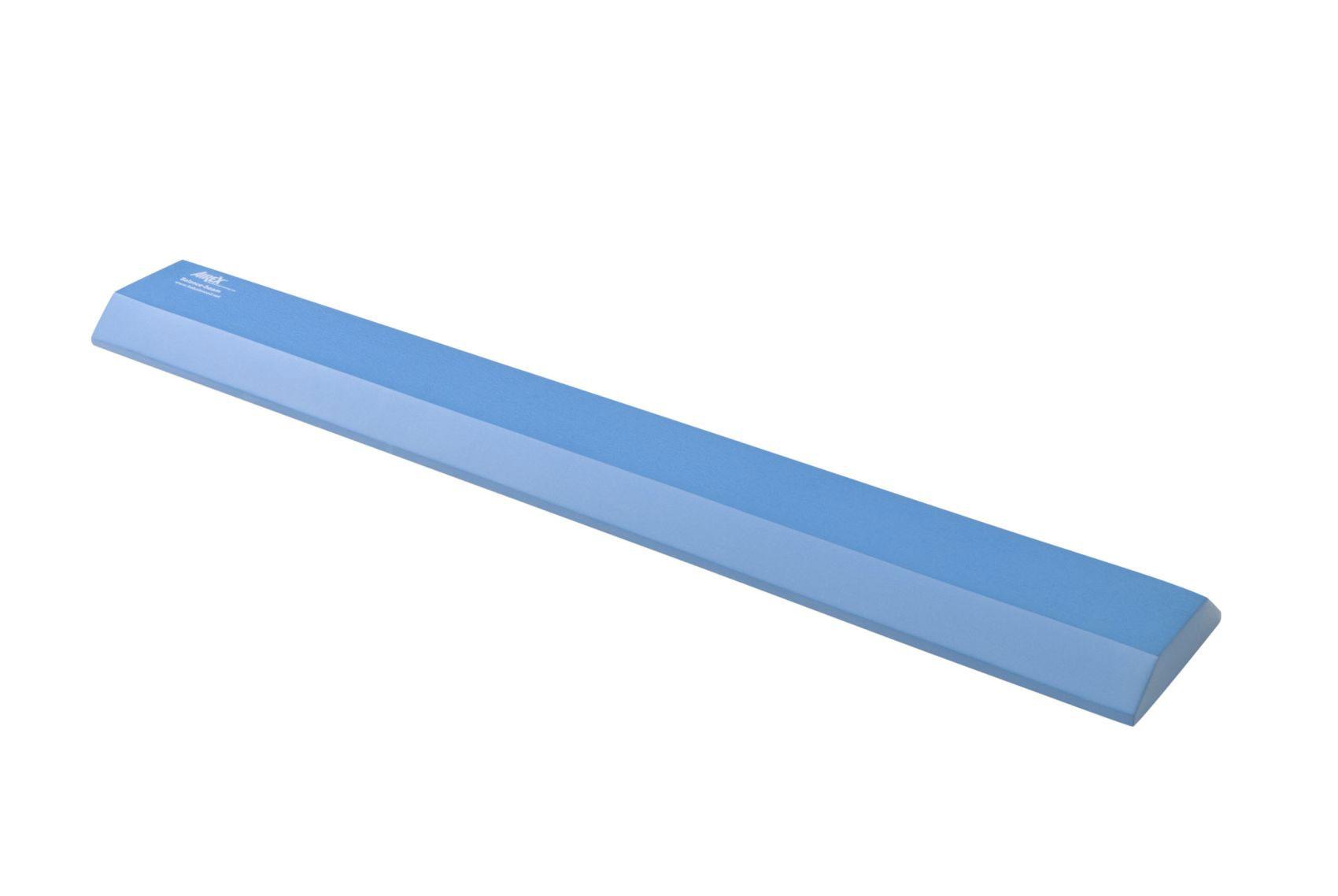 Balance-beam