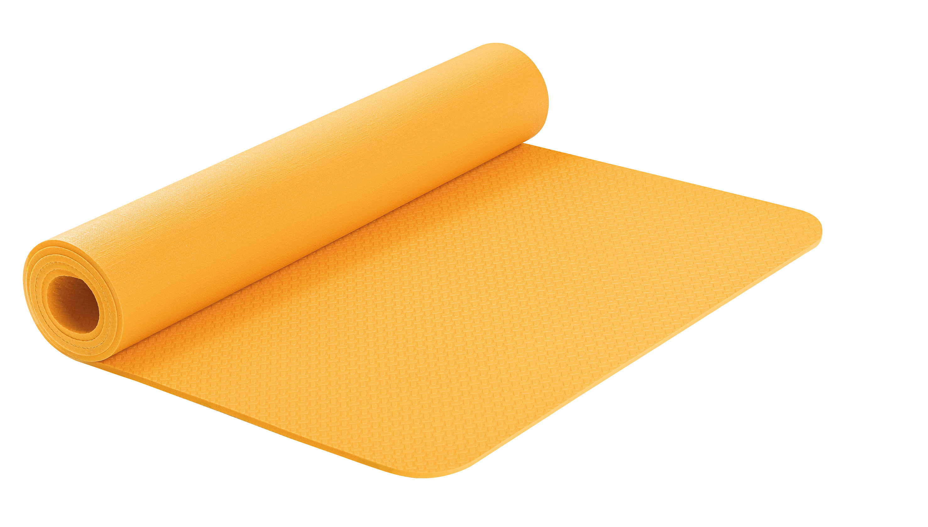 Yoga CALYANA Pro mat