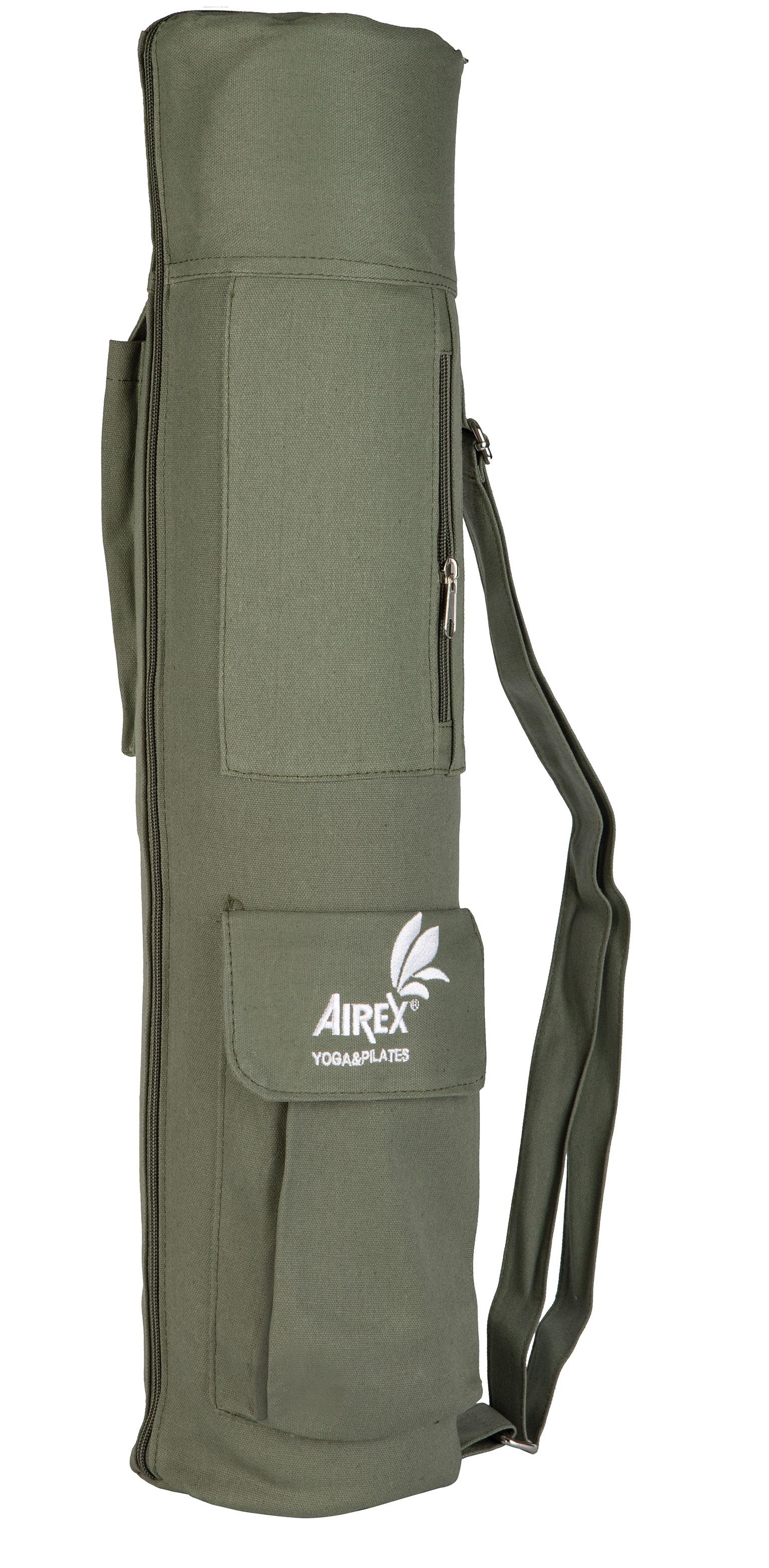 Yoga carry bag