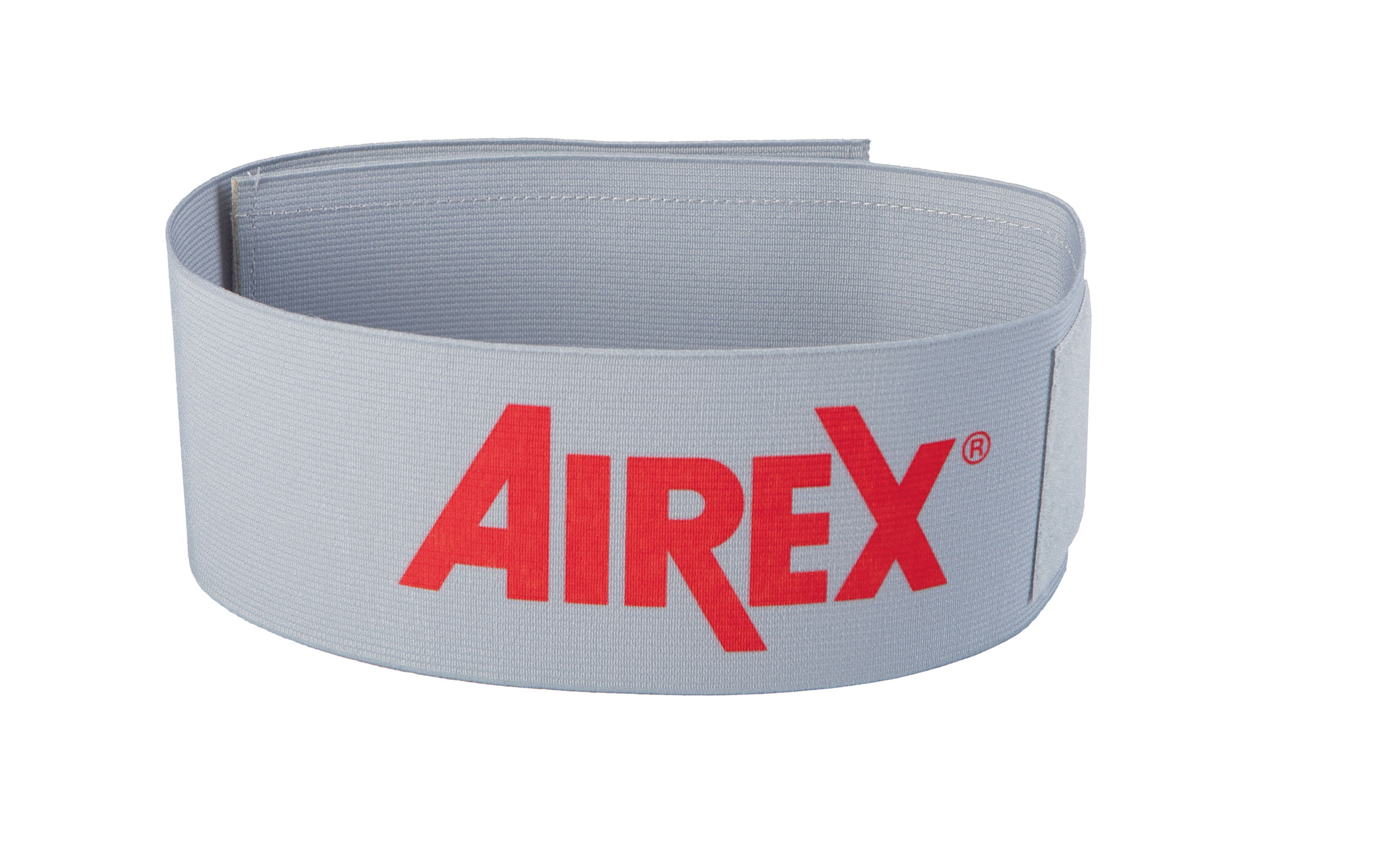 Flexible Mat holding strap