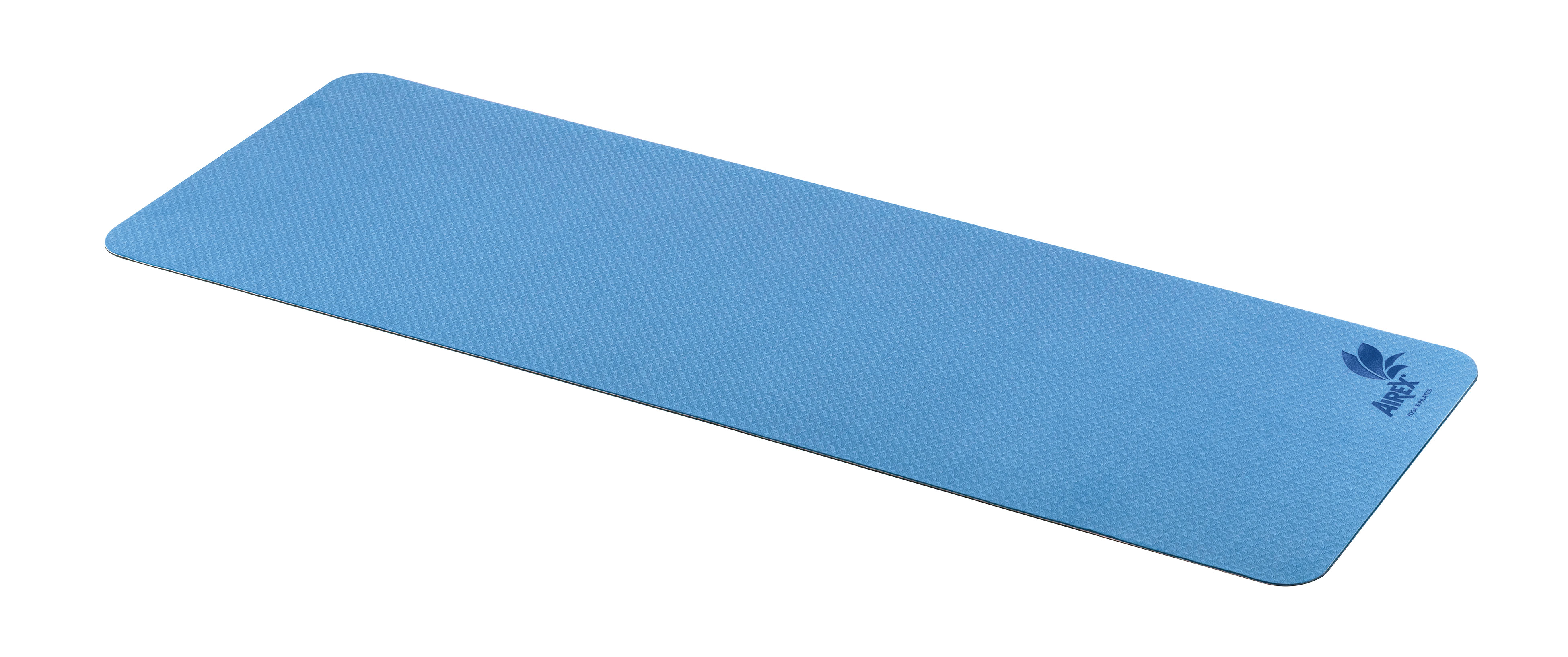 Yoga Eco Pro mat