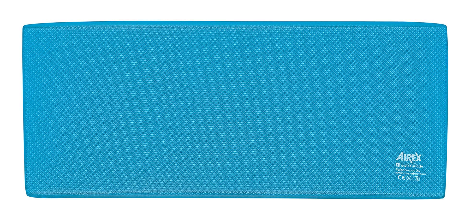 Balance-pad Xlarge