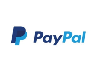 payment-icon-1
