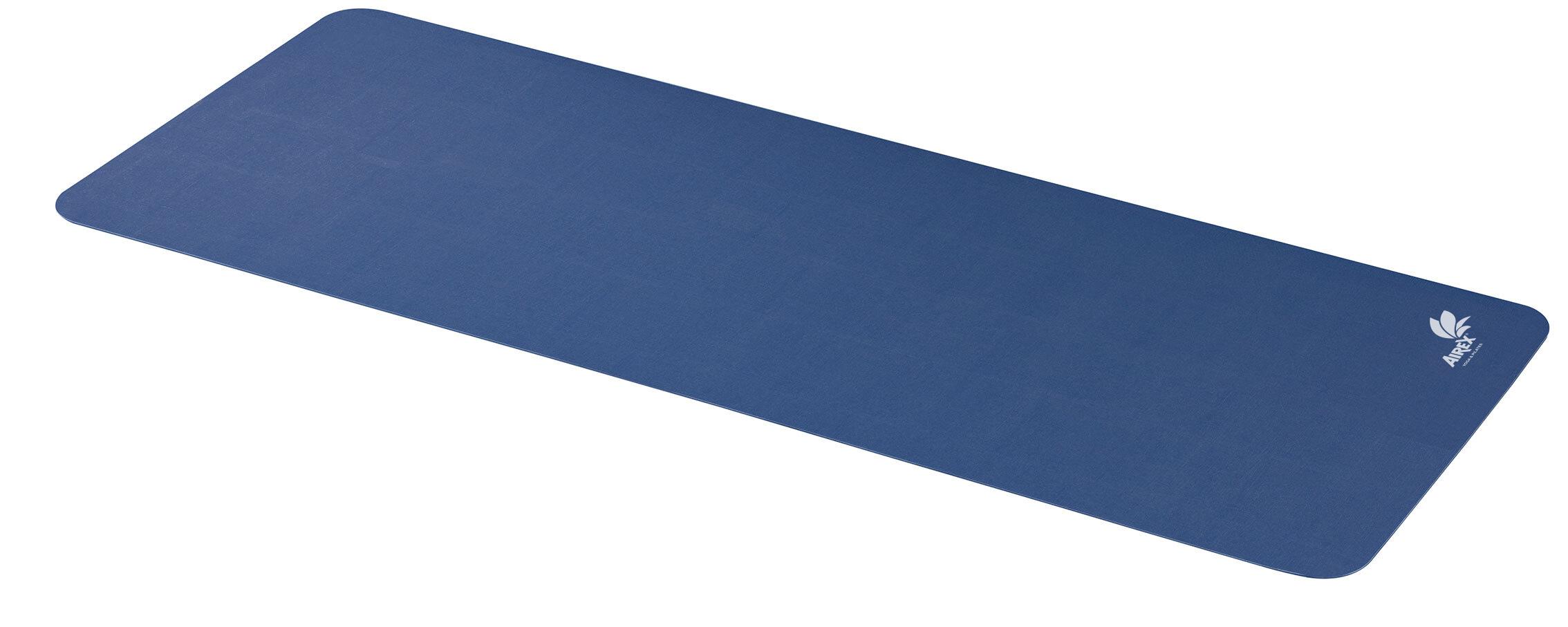 Yoga CALYANA Start mat